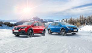 Renault подняли цены на свою дешевую линейку