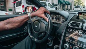Как выбрать автомобиль под себя: инструкция