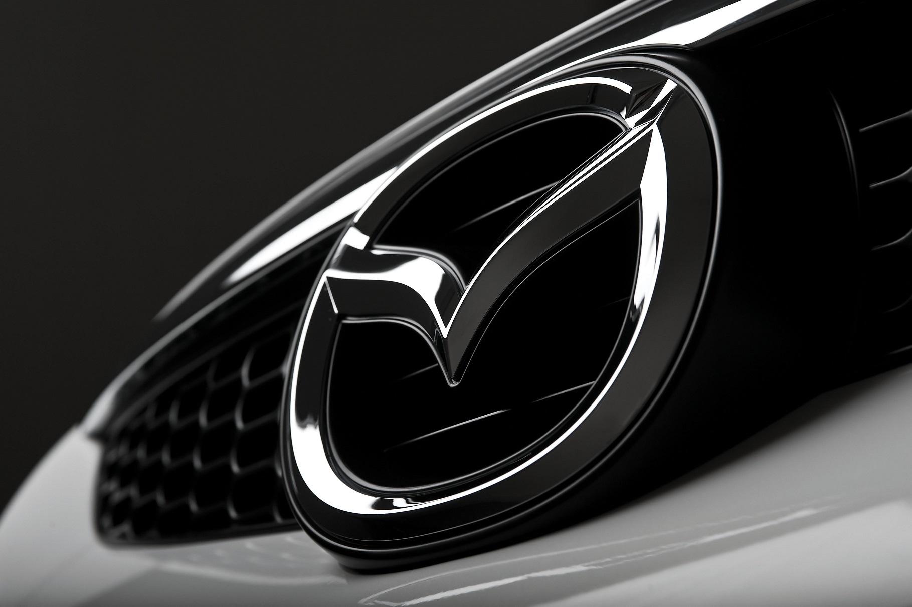 Mazda локализует производство машин и моторов в России
